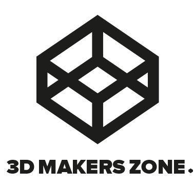 3D MAKERS ZONE