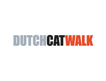 Dutch Catwalk