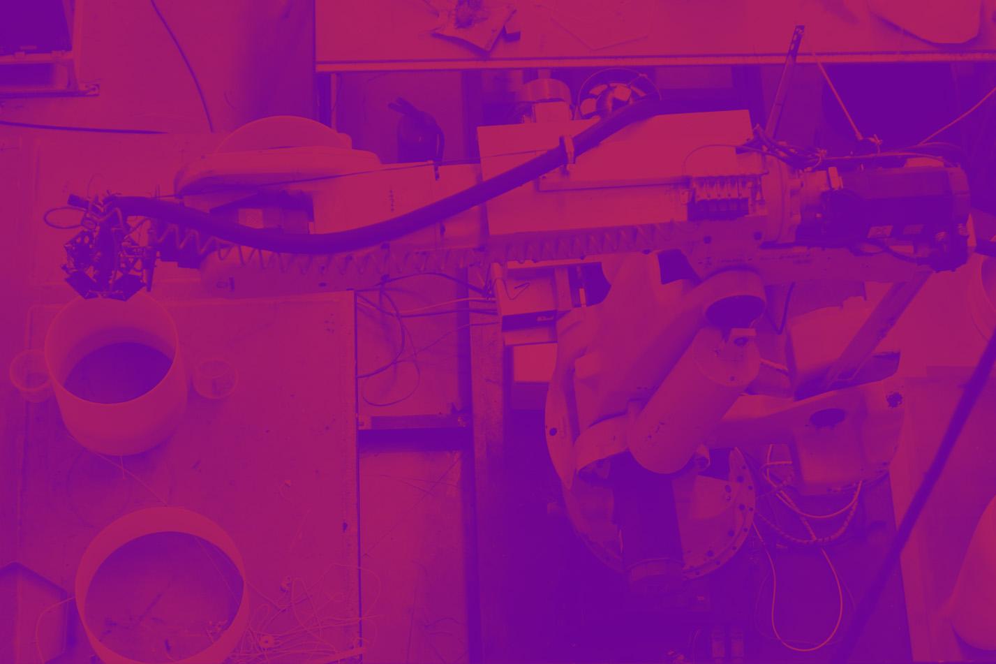 6dd4a284b Background Image